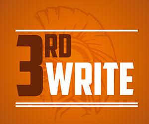 Step 2 - Write your Digital Strategy