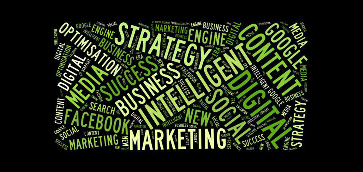 marketing strategy for canteen business 3 tips for developing an #it #marketing strategy your it marketing strategy marketing your it business should be a part of your overall business strategy or plan.