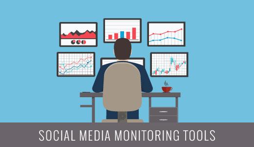 sociamediamonitoring