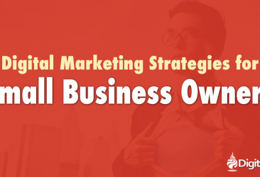 Digital-Marketing-Strategies-for-Small-Businesses