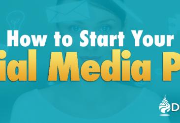 How-to-Start-Your-Social-Media-Plan