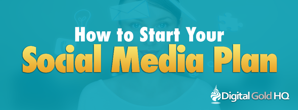 How-to-Start-Your-Social-Media-Plan