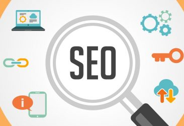 How To Create Perfect SEO Content in 5 Easy Steps