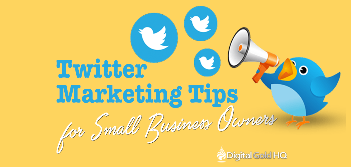 Twitter Marketing Tips For Small Business Owners  Digital. Moving Companies In Harrisburg Pa. Crash Course In Spanish Daybreak Arts Academy. University Of Maryland Schools. Jim Florentine Terrorizing Telemarketers. Nyc Documentary Film Festival. Boston Culinary Institute Addition To Alcohol. Cosmetology School Arlington Tx. Free Printable Postage Stamps