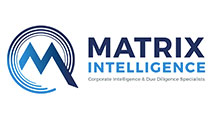 DIGITAL GOLD HQ – Who We Work With – Matrix Intelligence Ltd