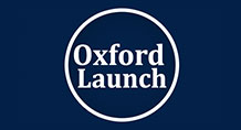 DIGITAL GOLD HQ – Who We Work With – Oxford Launch