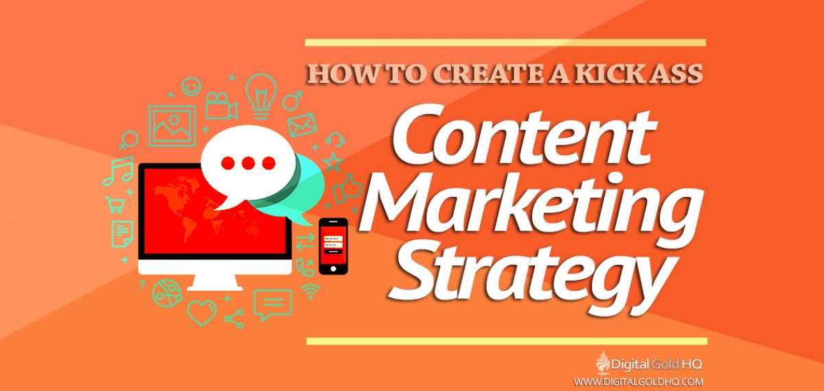 dghq-blog-kickass-content-marketing-strategy-3
