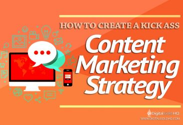 dghq-blog-kickass-content-marketing-strategy-3