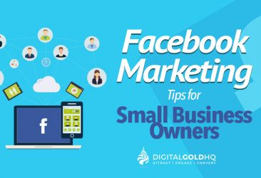Facebook-Marketing-Tips-for-Small-Business-Owners